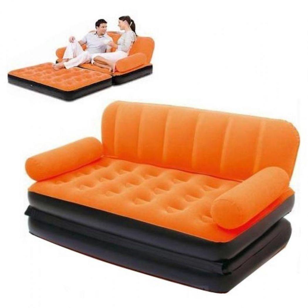 Air Double Sofa Sport